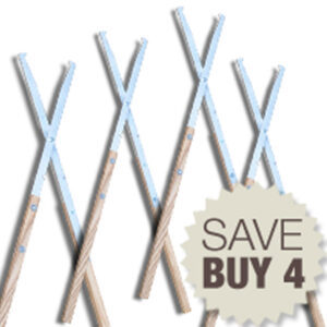 Campfire-Tongs-4-pack